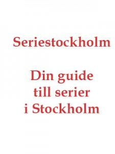 Besök Seriestockholm.se